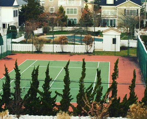 Victory Volley Avalon NJ Rental